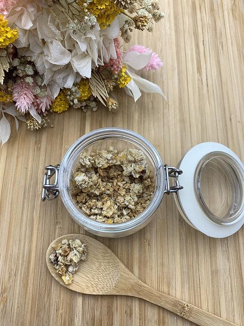 Krounchy granola - 100g