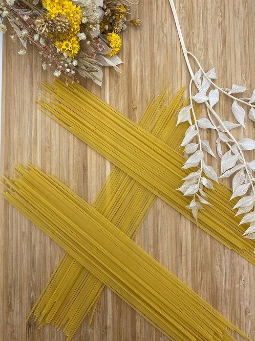 Spaghetti blanche - 100g