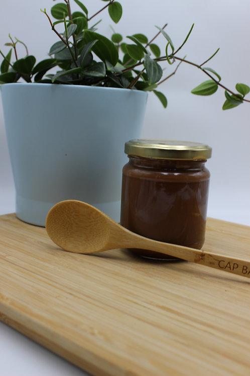 Pâte à Tartiner Noisette Chocolat Lait -100g