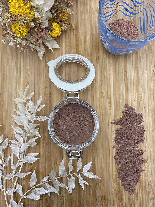 Cacao Pur en Poudre - 100g
