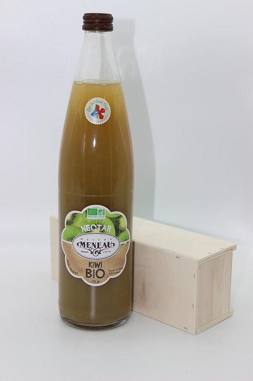 Nectar de Kiwi 75cl