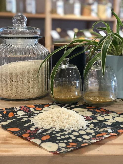 Riz blanc de Camargue - 100g