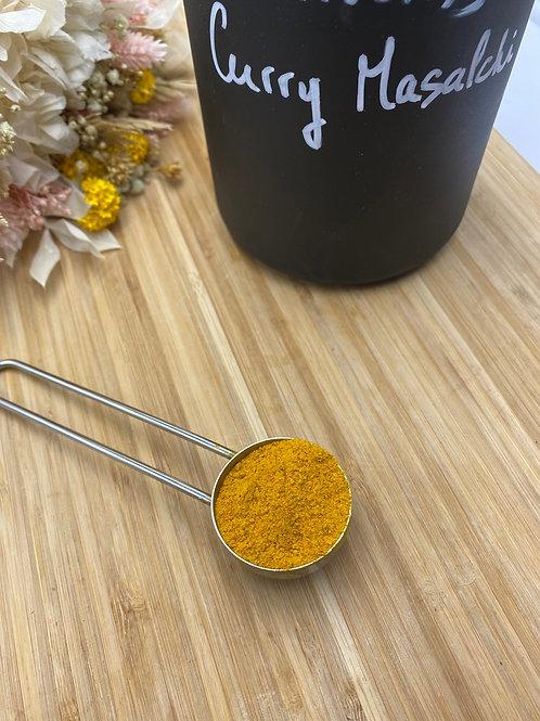 Curry Masalchi -10g