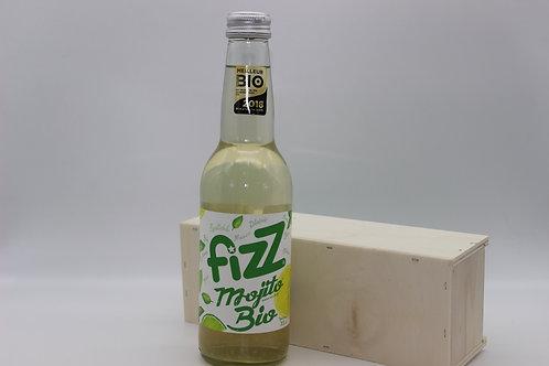 Fizz Mojito 33cl