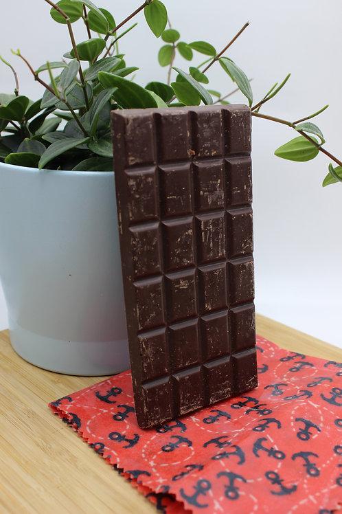 Tablette de Chocolat - 100g
