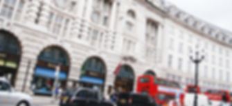 Londra muhasebe