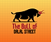 The Bull of Dalal Street Logo.png