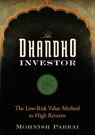 Dhandho Investor