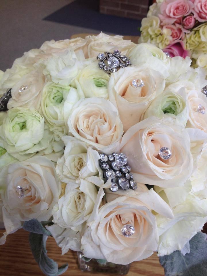 daphnie-bouquet