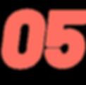 Asset 90_2x.png