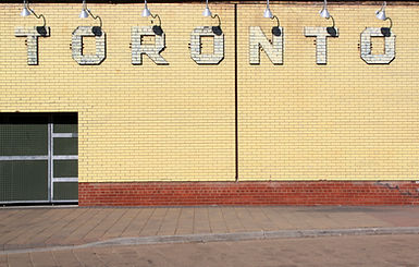 Lockwood Paralegal - Toronto