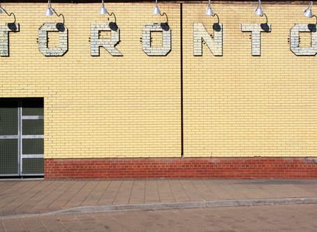 Học trung học phổ thông tại Toronto, Canada - Học phí 14.000CAD/ năm
