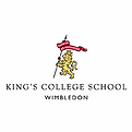 King's College School Logo.png
