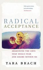 Tara Brach - Radical Acceptance.jpg