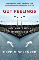 Gerd Gigerenzer - Gut Feelings.jpg