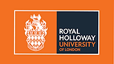 Robert Szymanek - Royal Holloway, University of London