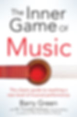 Barry Green - The Inner Game of Music.jp