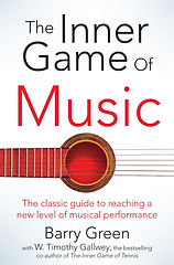 Barry Green - The Inner Game of Music.jp