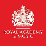 Robert Szymanek - Royal Academy of Music