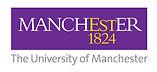 university-of-manchester-banner.jpg