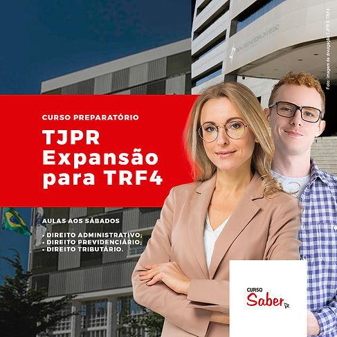 post-TJPR+TRT4.jpg