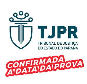 tjpr-concurso.png