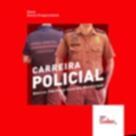 carreira-policial.png