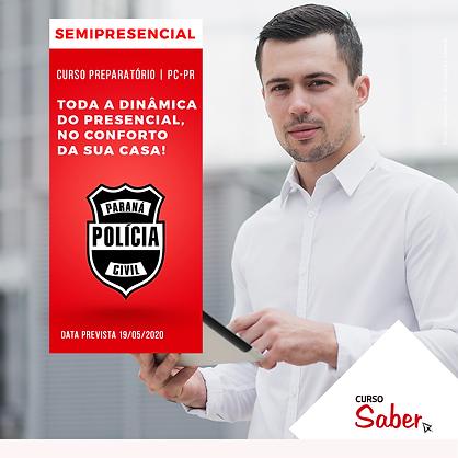 PC- Semipresencial-ARTECENTRAL -MAIO.png