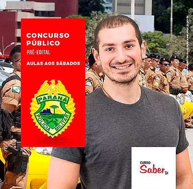 SABADOS-PM.jpg