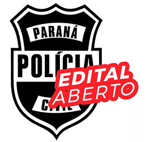 policia-civil-edital-2019-londrina.jpg