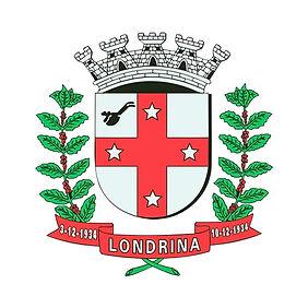 logo-prefeitura-de-londrina.jpg