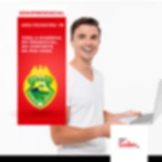 concurso-publico-PM-ABRIL- Semipresencia