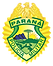 1200px-Logo_PMPR_2.svg.png