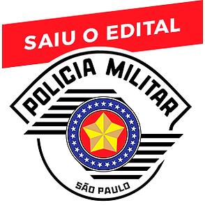 PM-100-PRESENCIAL.png