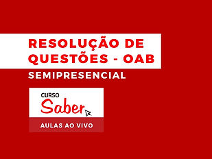 capa-OAB-semipresencial_edited.jpg