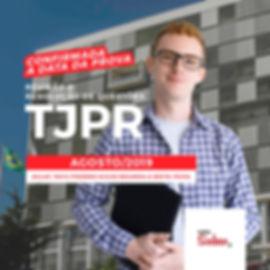post-TJPR.jpg
