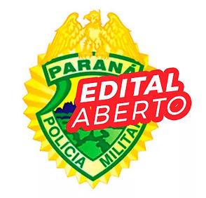 pm-londrina-concurso.jpg