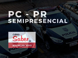 capa-pc-semipresencial_edited.jpg