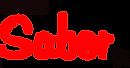 Logo Curso Saber