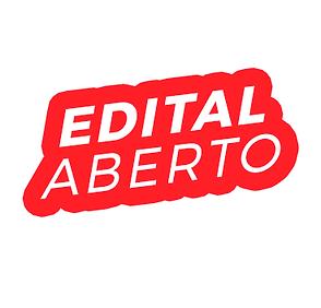 edital-aberto.png