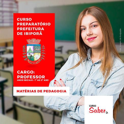 post-ibipora-professor.jpg