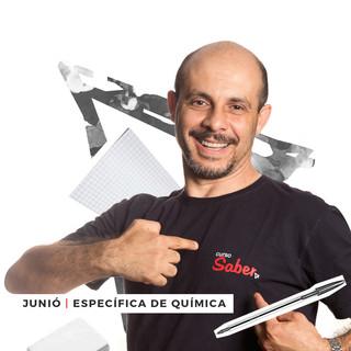 Professor Junió