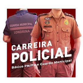 carreira-policial.jpg