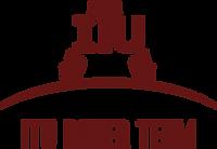 İTÜ Rover Takımı - renkli (1).png