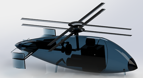 İTÜ-BEECOPTER.png