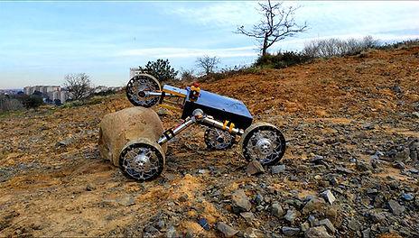 İTÜ-Rover-İnsansız-2.jpg