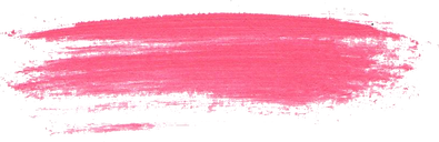Pink Paint 2.png