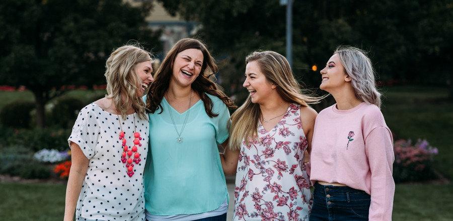 four-dance-teachers-laughing