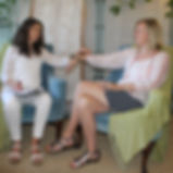 Energy Testing, Returning Home Healing with Jennifer Dorfield