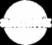NVS-Logo---White.png